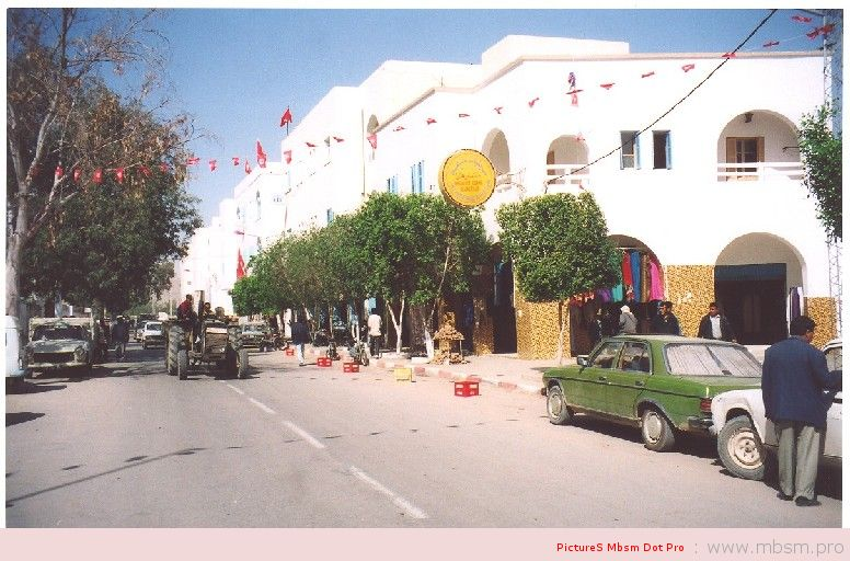 mbsm-dot-pro-wwwmbsmpro--same-pictures-from-tunisia