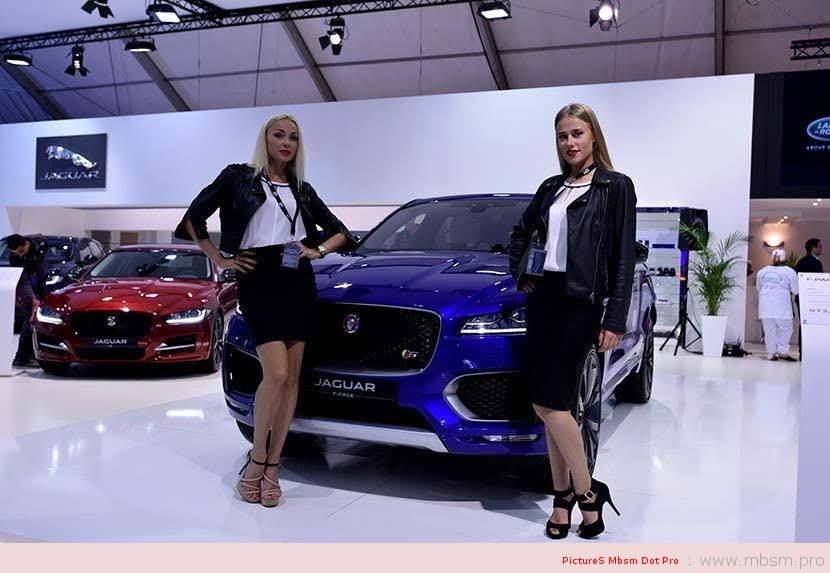 mbsm-dot-pro-wwwmbsmpro--auto-expo-2016-the-big-show
