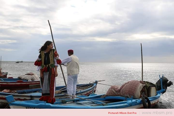 mbsm-dot-pro-wwwmbsmpro--picture-traditionnel-from--chebba---mahdia--tunisia-
