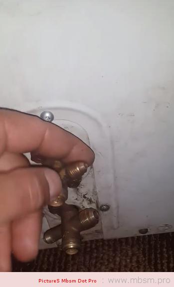 mbsm-dot-pro-wwwmbsmpro--panne--compresseur-frigorifique--pas-de-refoulement-et-prsence-daspiration