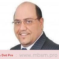 mbsm-dot-pro-wwwmbsmpro--conseils-juridiques-kamel-ben-mansour-maitre-notaire